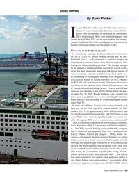 Maritime Reporter Magazine, page 29,  Feb 2021