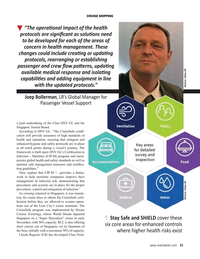 Maritime Reporter Magazine, page 31,  Feb 2021