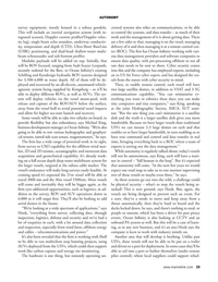 Maritime Reporter Magazine, page 39,  Feb 2021