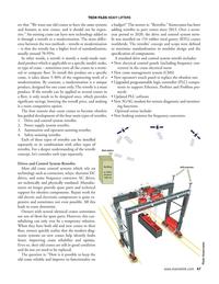 Maritime Reporter Magazine, page 47,  Feb 2021