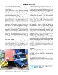 Maritime Reporter Magazine, page 48,  Feb 2021