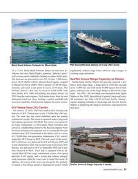 Maritime Reporter Magazine, page 57,  Feb 2021
