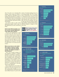 Maritime Reporter Magazine, page 59,  Feb 2021