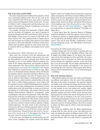 Maritime Reporter Magazine, page 15,  Apr 2021