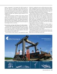 Maritime Reporter Magazine, page 19,  Apr 2021