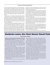 Maritime Reporter Magazine, page 24,  Apr 2021