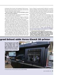 Maritime Reporter Magazine, page 25,  Apr 2021