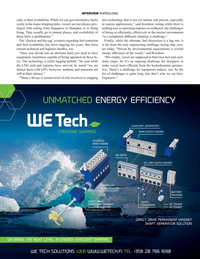 Maritime Reporter Magazine, page 29,  Apr 2021