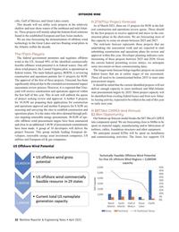 Maritime Reporter Magazine, page 32,  Apr 2021