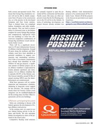 Maritime Reporter Magazine, page 33,  Apr 2021