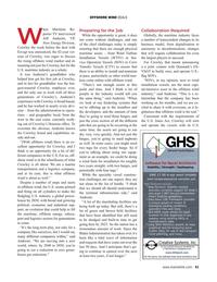 Maritime Reporter Magazine, page 41,  Apr 2021