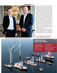Maritime Reporter Magazine, page 42,  Apr 2021
