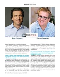 Maritime Reporter Magazine, page 48,  Apr 2021