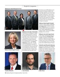 Maritime Reporter Magazine, page 56,  Apr 2021