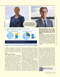 Maritime Reporter Magazine, page 59,  Apr 2021