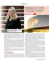 Maritime Reporter Magazine, page 39,  May 2021