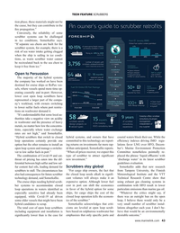 Maritime Reporter Magazine, page 43,  May 2021