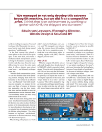 Maritime Reporter Magazine, page 51,  May 2021