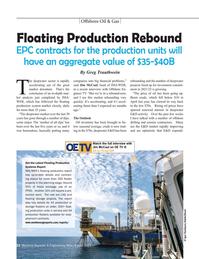Maritime Reporter Magazine, page 22,  Jun 2021