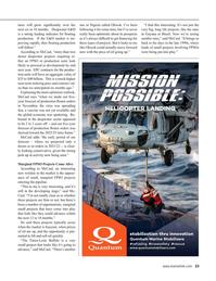Maritime Reporter Magazine, page 23,  Jun 2021