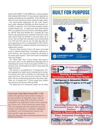 Maritime Reporter Magazine, page 31,  Jun 2021