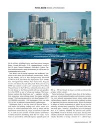 Maritime Reporter Magazine, page 37,  Jun 2021