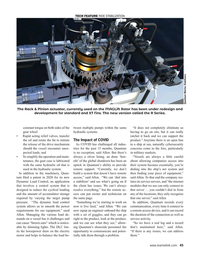 Maritime Reporter Magazine, page 45,  Jun 2021