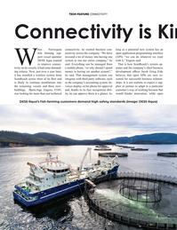 Maritime Reporter Magazine, page 46,  Jun 2021