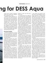 Maritime Reporter Magazine, page 47,  Jun 2021