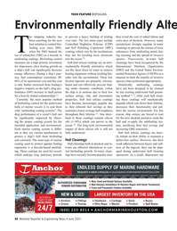 Maritime Reporter Magazine, page 48,  Jun 2021