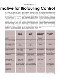 Maritime Reporter Magazine, page 49,  Jun 2021