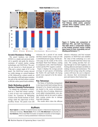 Maritime Reporter Magazine, page 50,  Jun 2021