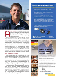 Maritime Reporter Magazine, page 27,  Aug 2021