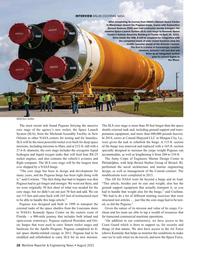 Maritime Reporter Magazine, page 28,  Aug 2021