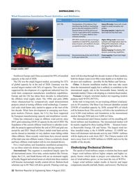 Maritime Reporter Magazine, page 32,  Aug 2021
