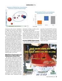 Maritime Reporter Magazine, page 33,  Aug 2021