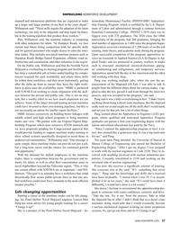 Maritime Reporter Magazine, page 37,  Aug 2021