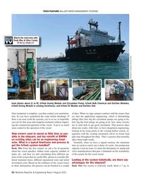 Maritime Reporter Magazine, page 50,  Aug 2021