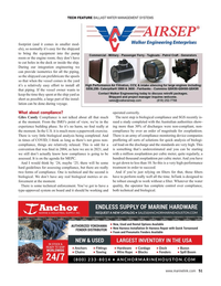 Maritime Reporter Magazine, page 51,  Aug 2021
