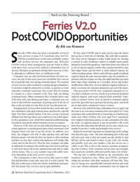 Maritime Reporter Magazine, page 12,  Sep 2021