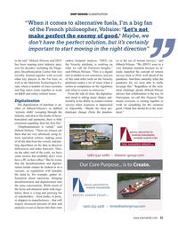Maritime Reporter Magazine, page 31,  Sep 2021