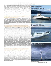 Maritime Reporter Magazine, page 37,  Sep 2021