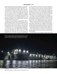 Maritime Reporter Magazine, page 42,  Sep 2021