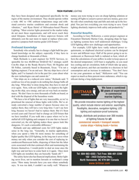 Maritime Reporter Magazine, page 43,  Sep 2021