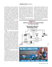 Maritime Reporter Magazine, page 53,  Sep 2021