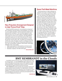 Maritime Reporter Magazine, page 57,  Sep 2021