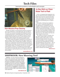 Maritime Reporter Magazine, page 58,  Sep 2021