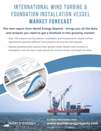 Maritime Reporter Magazine, page 5,  Sep 2021