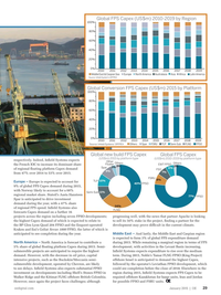 Offshore Engineer Magazine, page 27,  Jan 2015