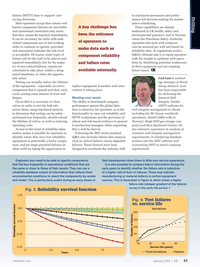 Offshore Engineer Magazine, page 41,  Jan 2015
